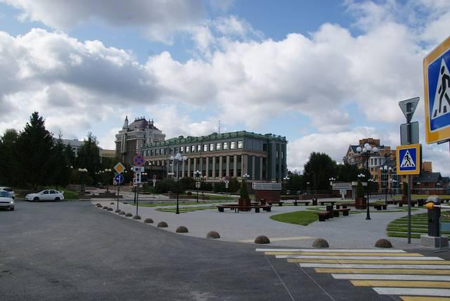 http://sd.uploads.ru/4G7kn.jpg