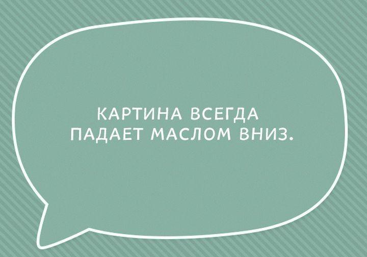 http://sd.uploads.ru/4G8yF.jpg