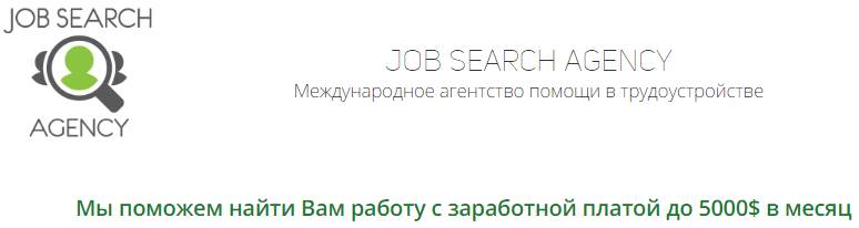 http://sd.uploads.ru/4KsyL.png