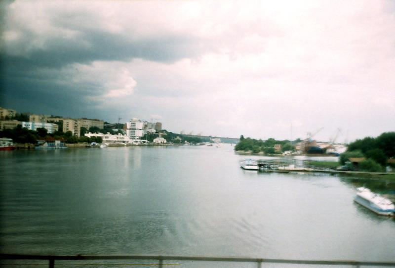 http://sd.uploads.ru/4MscP.jpg