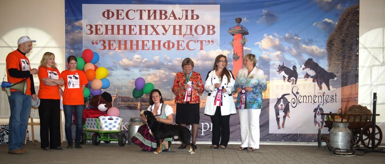 http://sd.uploads.ru/4Nayk.jpg