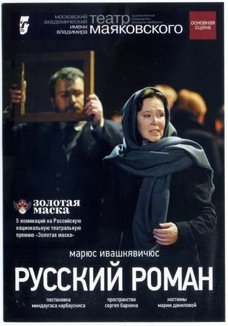 http://sd.uploads.ru/4PcVW.jpg
