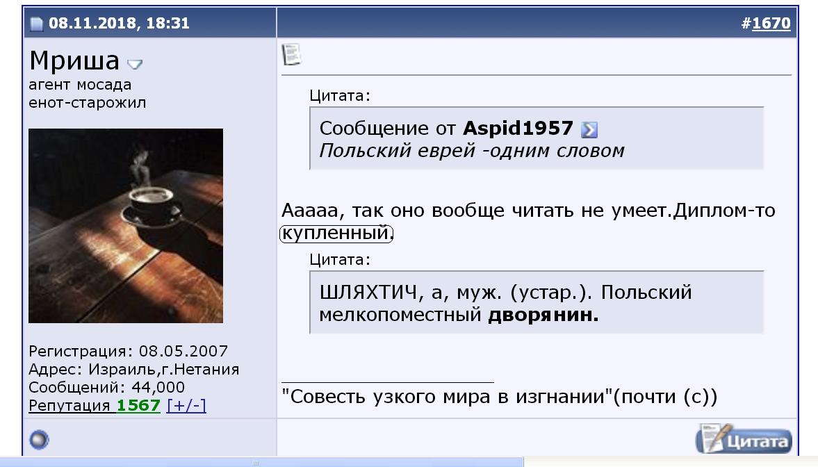 http://sd.uploads.ru/4YZPR.png