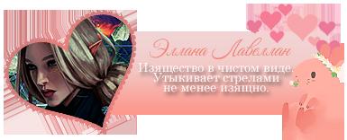 http://sd.uploads.ru/4ay1q.png