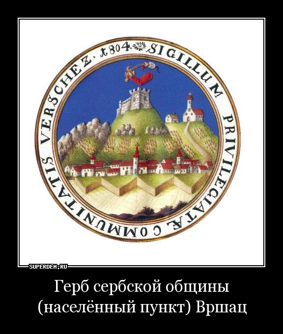 http://sd.uploads.ru/4cFwY.jpg