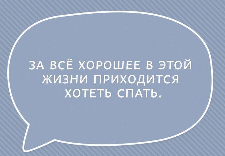 http://sd.uploads.ru/4g12c.jpg