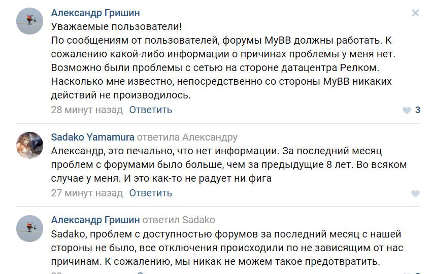 http://sd.uploads.ru/51yB3.jpg