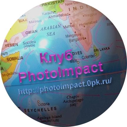 http://sd.uploads.ru/5ANQz.jpg