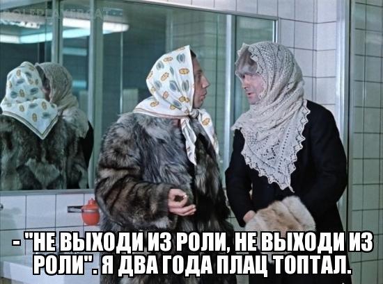 http://sd.uploads.ru/5K4fL.jpg