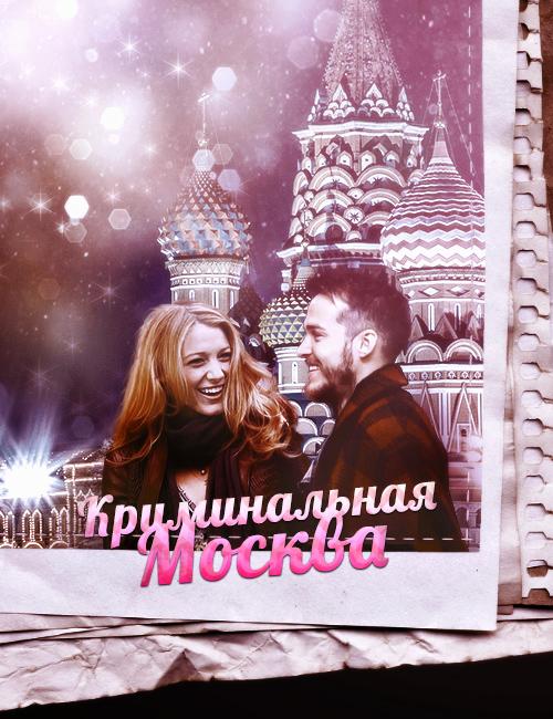 http://sd.uploads.ru/5SvOa.jpg