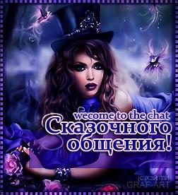 http://sd.uploads.ru/5Uxj6.png