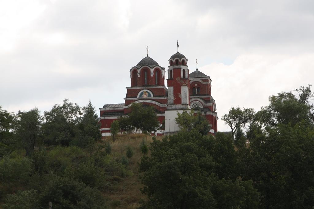 http://sd.uploads.ru/5fKLD.jpg