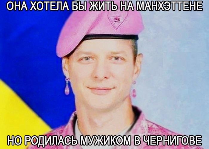 http://sd.uploads.ru/5hO2C.jpg