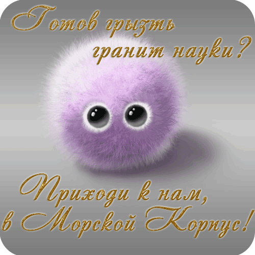 http://sd.uploads.ru/5iUWY.png