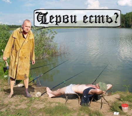 http://sd.uploads.ru/5oNDc.jpg