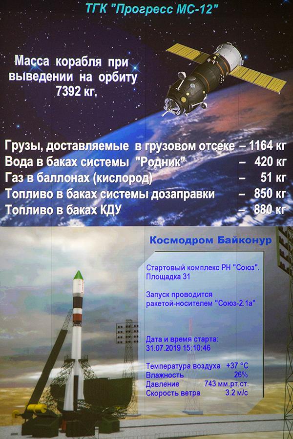 http://sd.uploads.ru/5qSJR.jpg