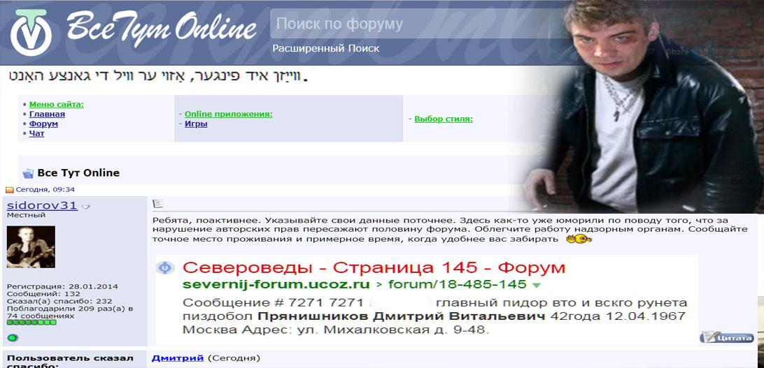 http://sd.uploads.ru/5wGgT.jpg
