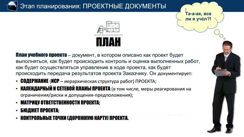 http://sd.uploads.ru/65sGe.jpg