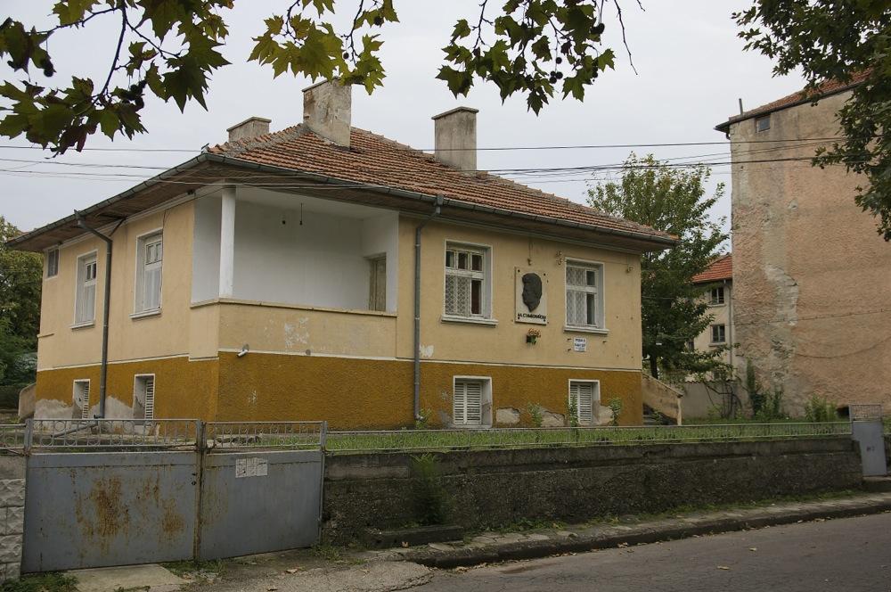 http://sd.uploads.ru/68L2G.jpg