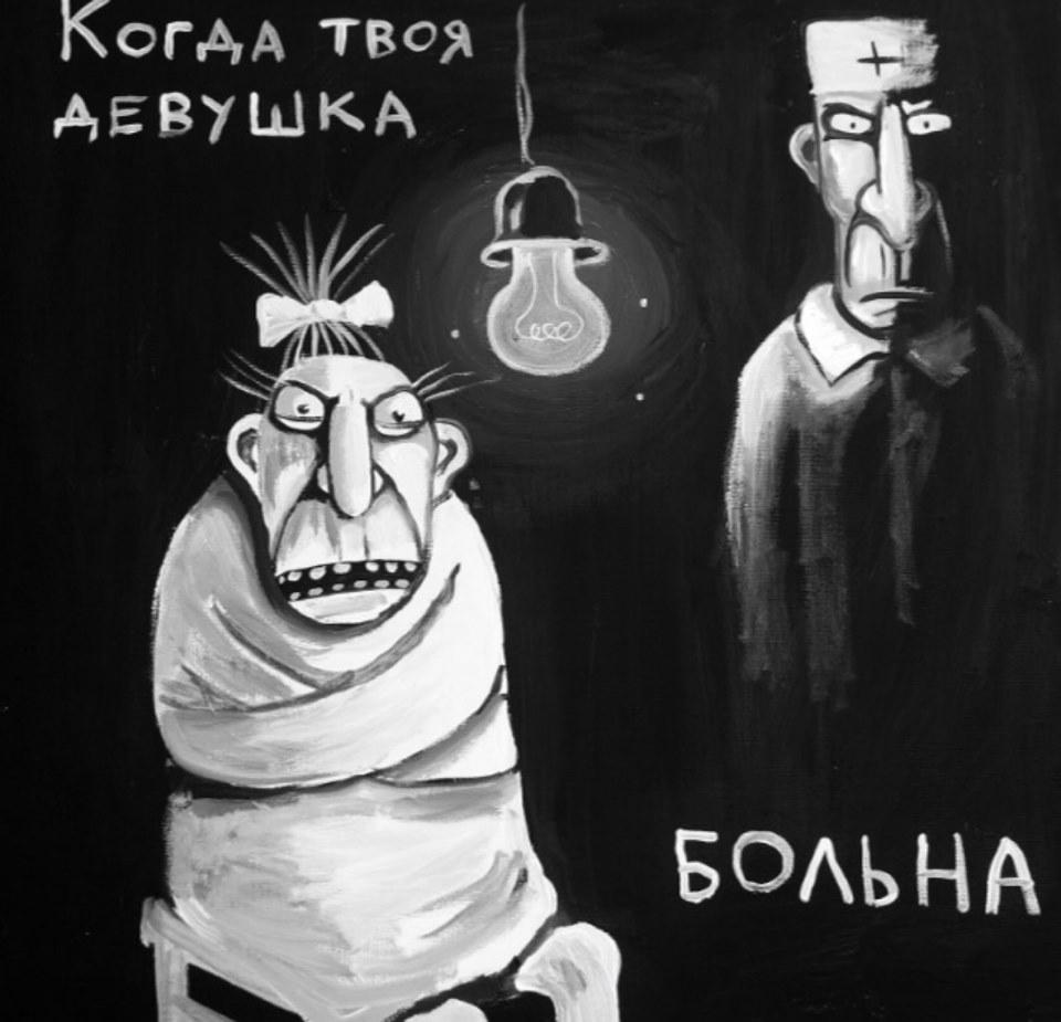 http://sd.uploads.ru/6FquM.jpg