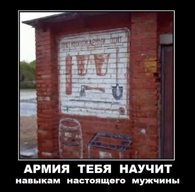 http://sd.uploads.ru/6GtDa.jpg