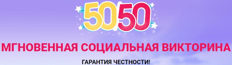 http://sd.uploads.ru/6JHhP.png
