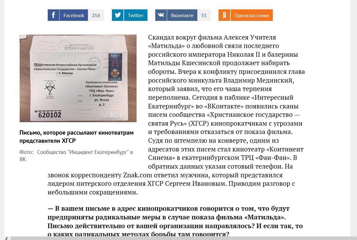 http://sd.uploads.ru/6JMST.jpg