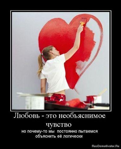 http://sd.uploads.ru/6LMvQ.jpg