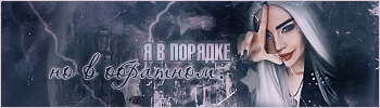http://sd.uploads.ru/6LYB8.png