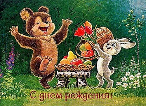 http://sd.uploads.ru/6SghT.jpg