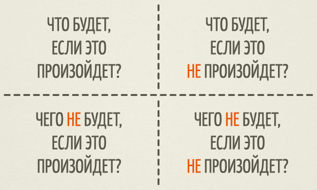 http://sd.uploads.ru/6gHLy.png