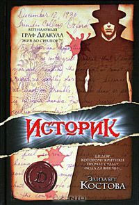 http://sd.uploads.ru/6hKkU.jpg