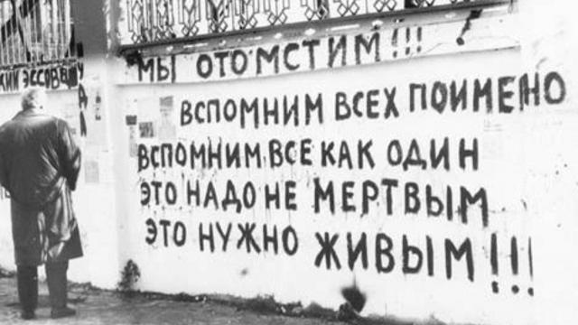 http://sd.uploads.ru/6q7Xr.jpg