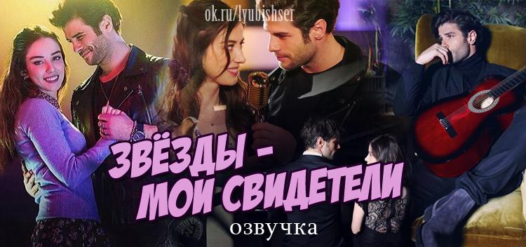 http://sd.uploads.ru/6uXc3.jpg