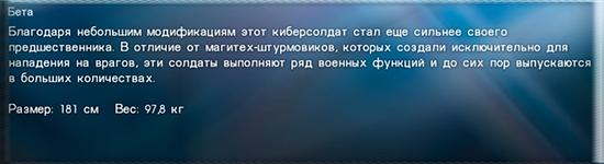 http://sd.uploads.ru/70HV5.jpg