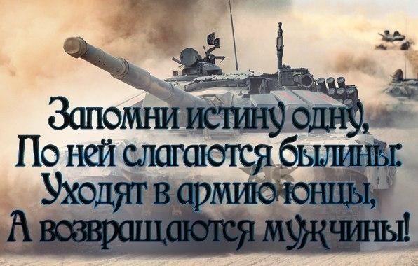 http://sd.uploads.ru/72dGl.jpg