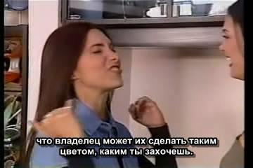 http://sd.uploads.ru/7EL9b.jpg