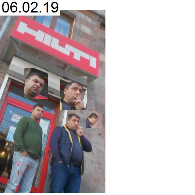 http://sd.uploads.ru/7Fwjt.jpg