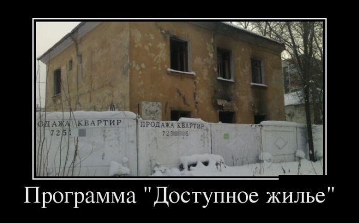 http://sd.uploads.ru/7G5LE.jpg