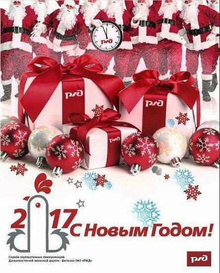http://sd.uploads.ru/7INOL.jpg