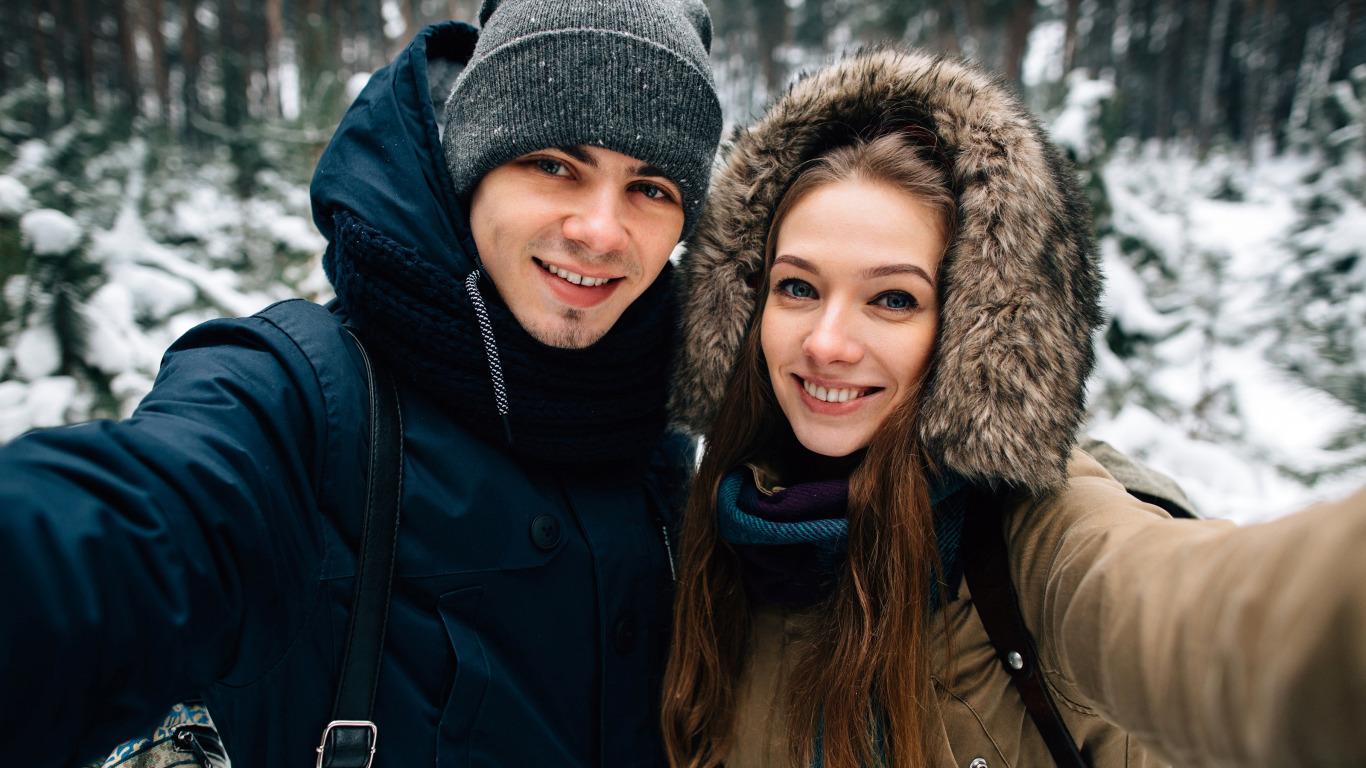 http://sd.uploads.ru/7KWgq.jpg
