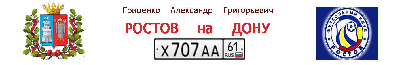 http://sd.uploads.ru/7LvQh.jpg