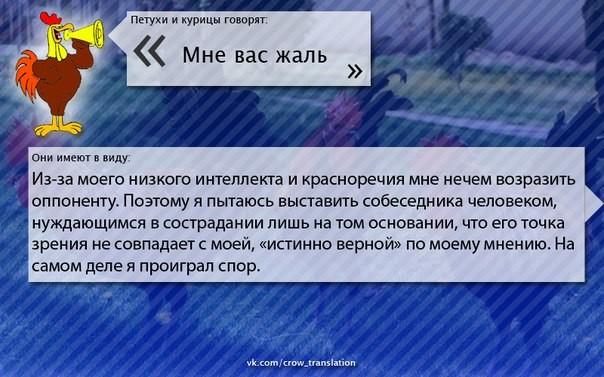 http://sd.uploads.ru/7UiYe.jpg