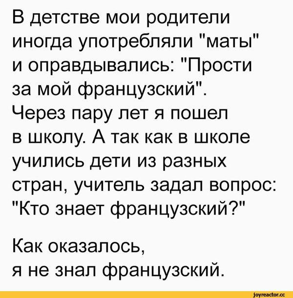 http://sd.uploads.ru/7VH09.jpg