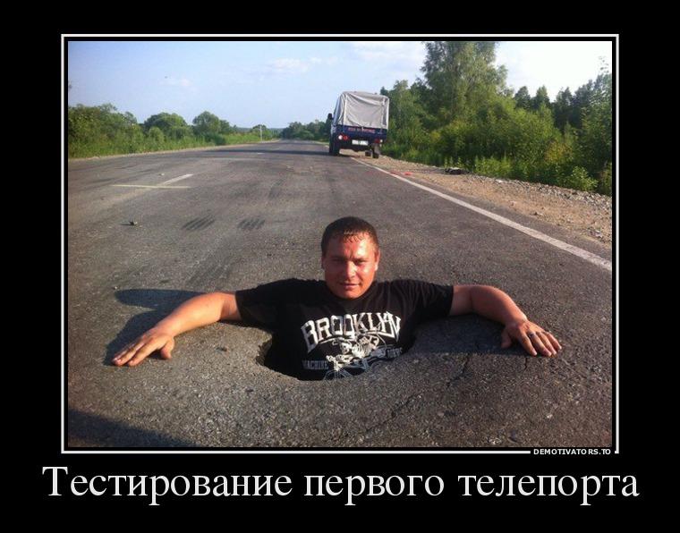 http://sd.uploads.ru/7VSjp.jpg