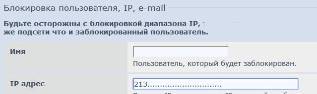 http://sd.uploads.ru/7Y5zD.jpg