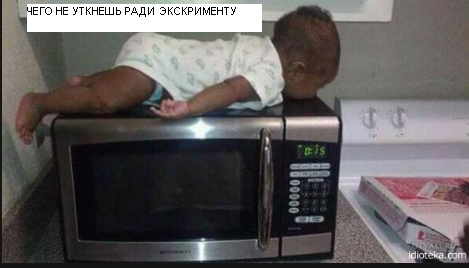 http://sd.uploads.ru/7Ytri.png