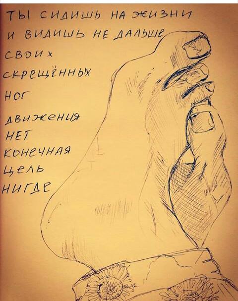 http://sd.uploads.ru/7bvQO.jpg