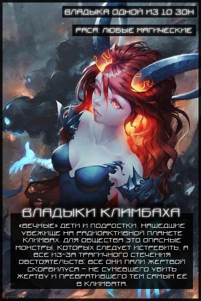 http://sd.uploads.ru/7eURZ.jpg
