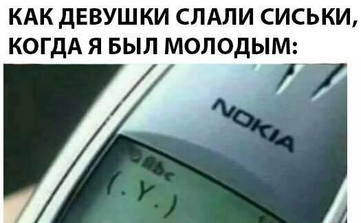 http://sd.uploads.ru/7f14U.jpg
